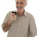 Is it okay to have a glass of wine? Alcohol and medications do interact