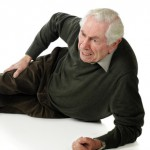 Medications and Falls in the Elderly. Are They Linked?
